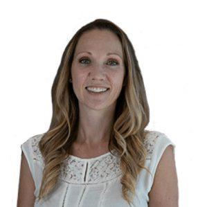 Dr. Jodi Gergely