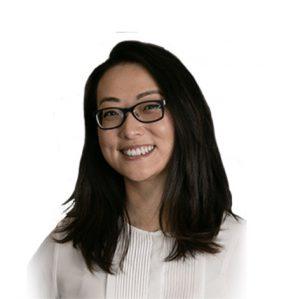 Dr. Linda Geng