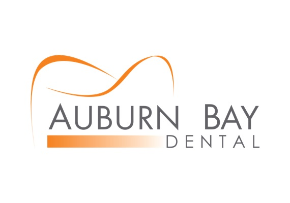 Auburn Bay Dental