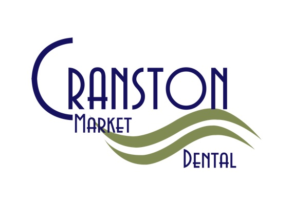 Cranston Market Dental