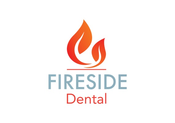 Fireside Dental