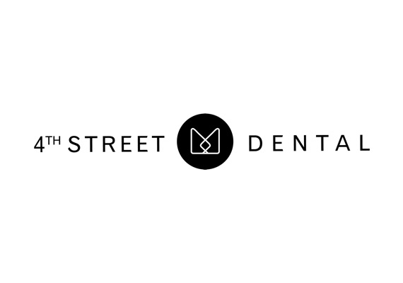 4th Street Dental