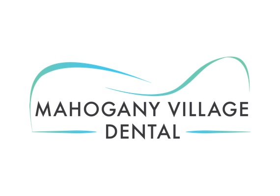 Mahogany Village Dental