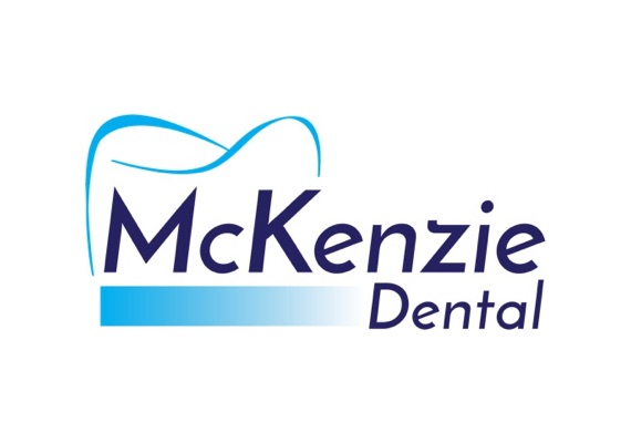 McKenzie Dental