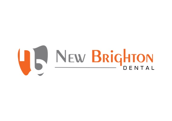 New Brighton Dental