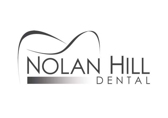 Nolan Hill Dental