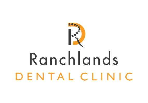 Ranchlands Dental