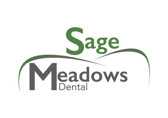 Sage Meadows Dental