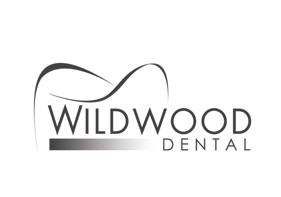 Wildwood Dental