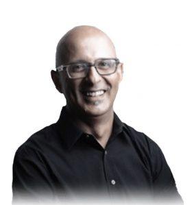 Dr. Mebs Sayani