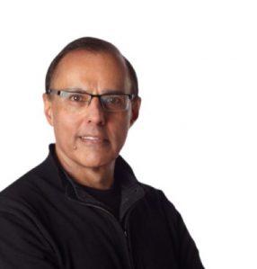 Dr. Noor Jaffer