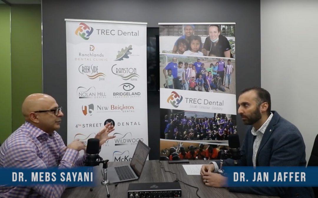 Got Teeth? Podcast: Gum Recession Thumbnail