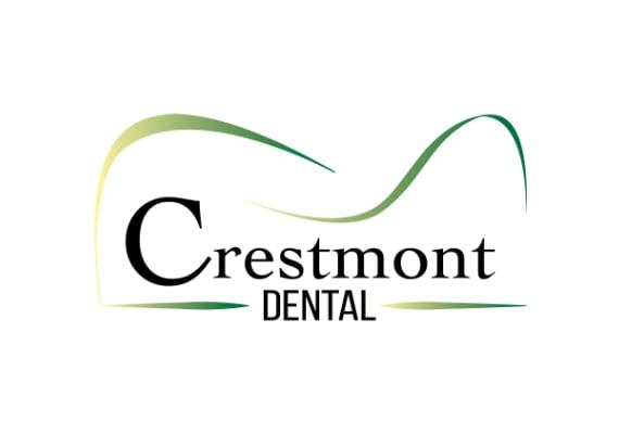 Crestmont Dental