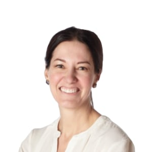 Dr. Natasha Laing